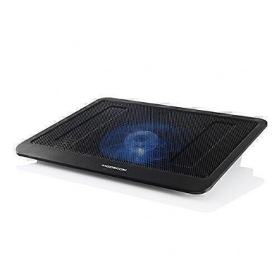 Поставка за лаптоп Modecom CF13 охлаждаща