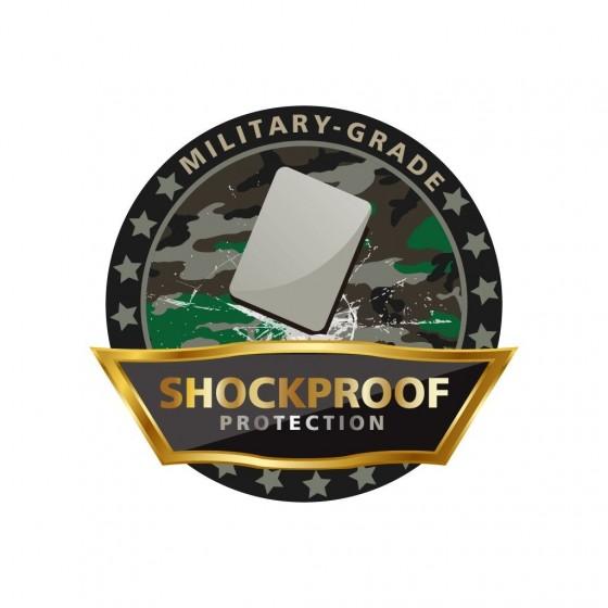 Silicon Power Armor A15 1TB външен хард диск