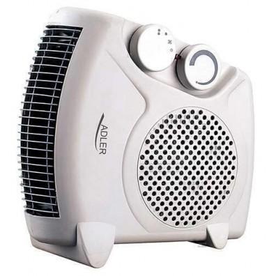 Маслен радиатор Adler AD 77
