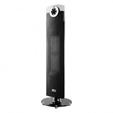 Kерамична печка  Sencor SFH 9014 мощност 2500W