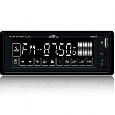 Радио за кола Audiocore AC9600W