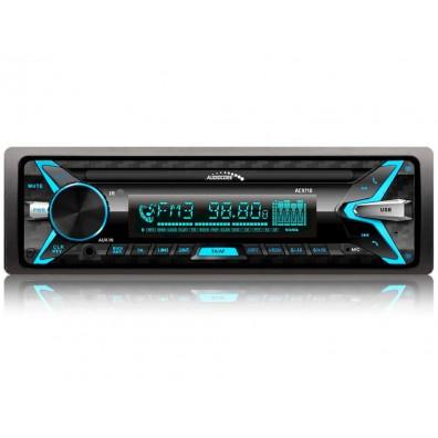Радио за кола Audiocore AC9710 B