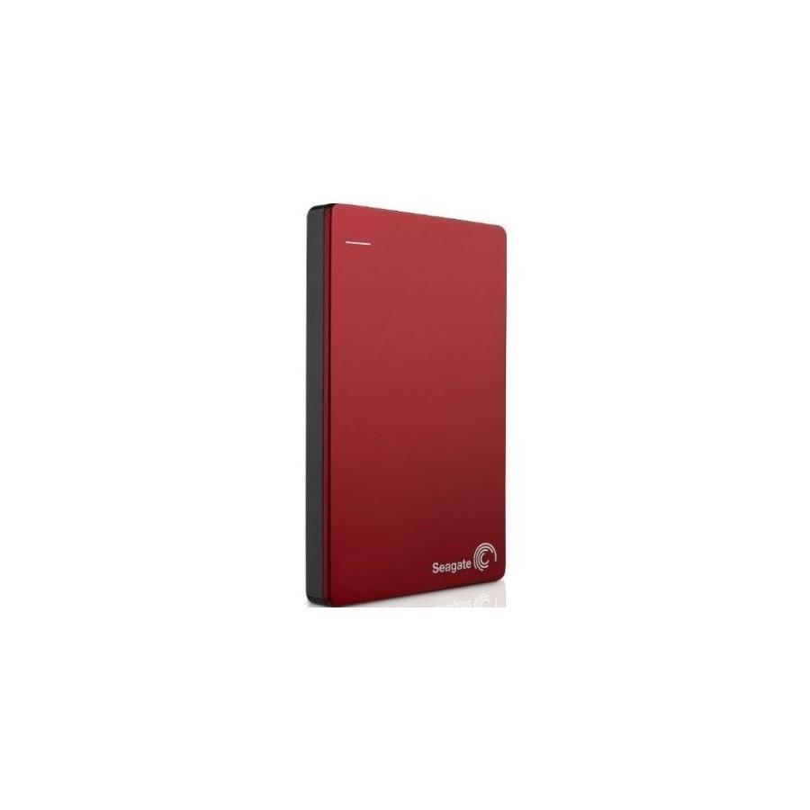 HDD Хард диск Seagate Backup Plus Slim 2TB STDR2000203