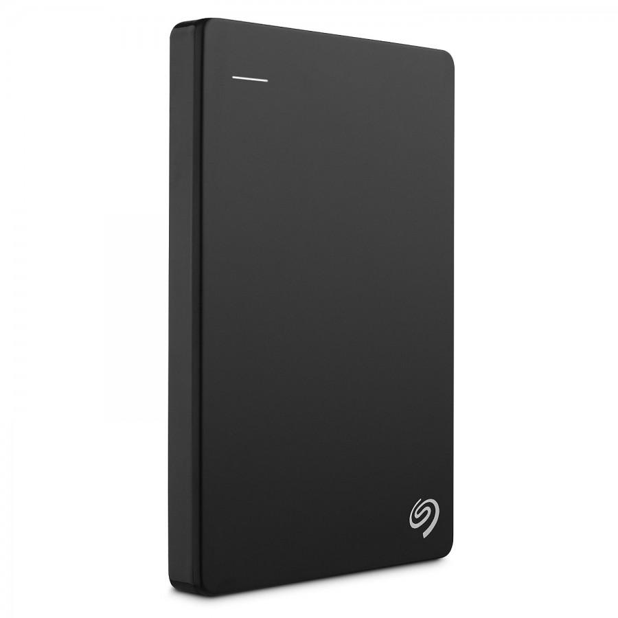 Seagate 2TB Backup Plus Slim Portable Drive