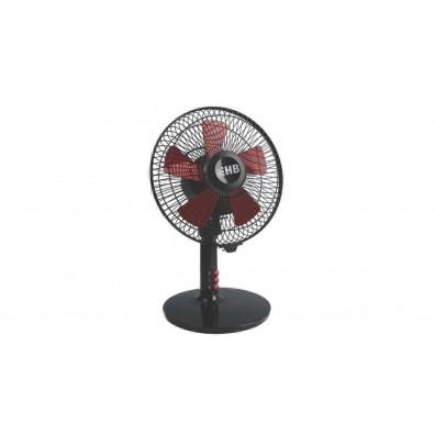 Настолен вентилатор HB DF2302BR