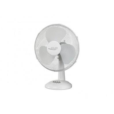 Настолен вентилатор Adler AD 7304