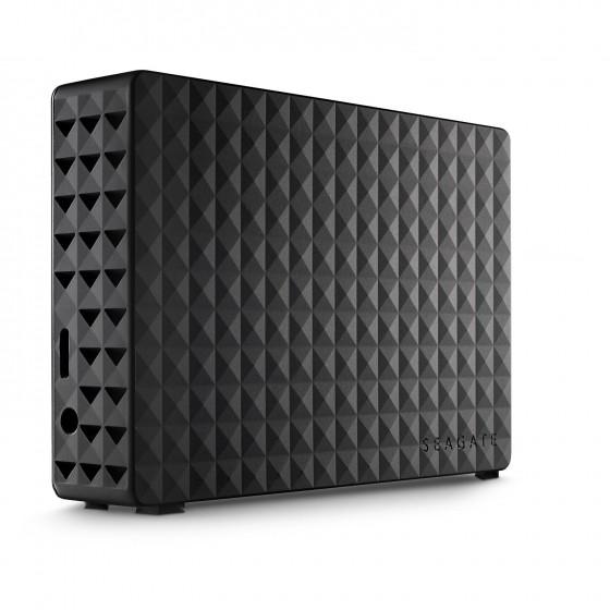 Seagate Archive HDD STEB2000200 external hard drive