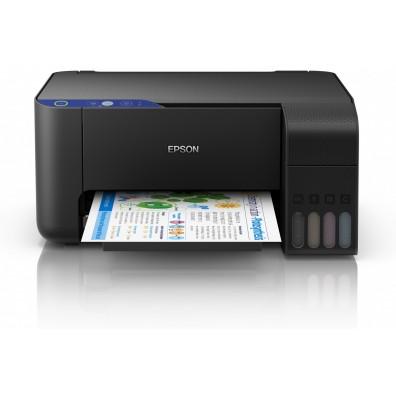 Принтер Epson L3111 MFP