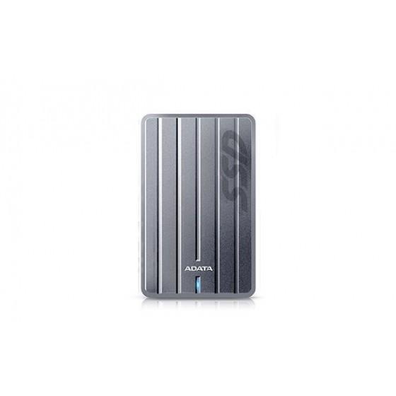 Преносим хард диск SSD SC660H