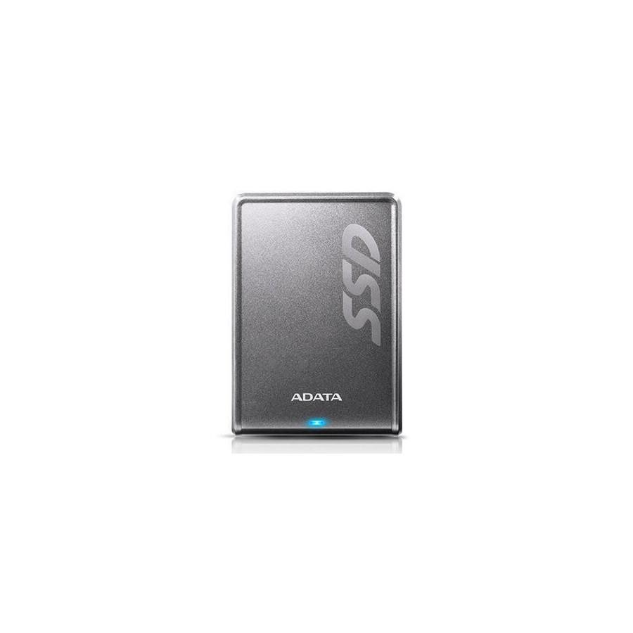 Преносим хард диск SSD SV620H