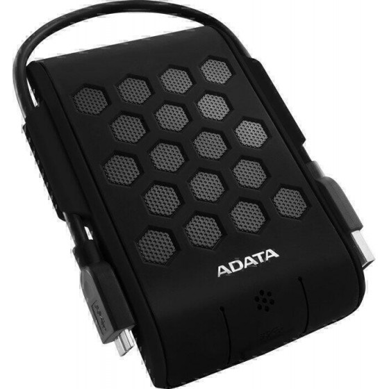 HDD Хард диск ADATA 2TB HD720 външен