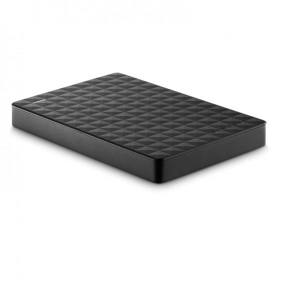 Външен хард диск Seagate Archive HDD STEA2000400