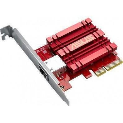 Мрежова карта ASUS XG-C100C 10GB