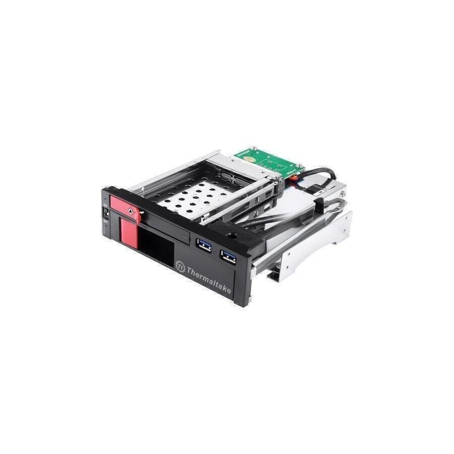 Панел за хард дискове Thermaltake ST0026Z