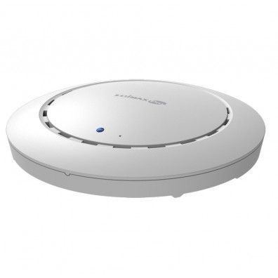 Edimax CAP300 WLAN access point