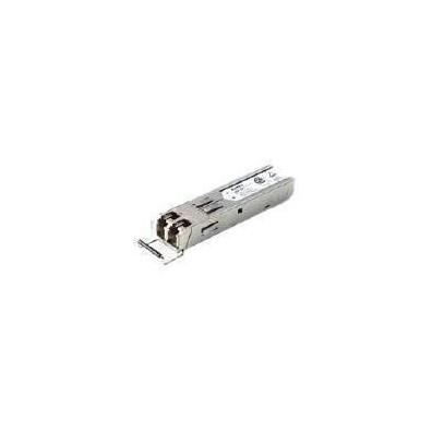 ZyXEL SFP-SX 1000Base-SX SFP Transceiver мрежов конвертор