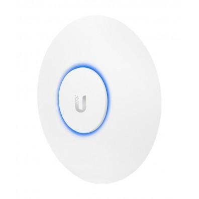 Ubiquiti Networks UAP-AC-LITE WLAN access point