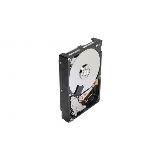 Toshiba 2TB 3.5 инча  7.2k SATA 6Gb/s