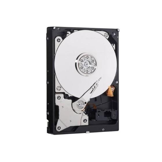 Western Digital WD10JPVX твърд диск