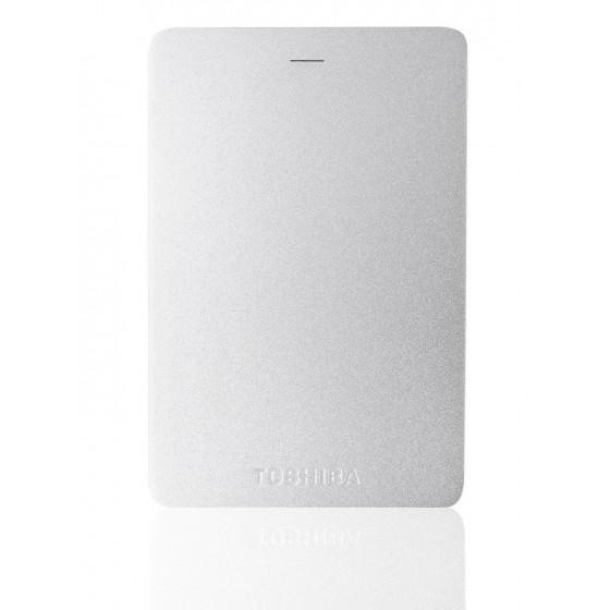 Toshiba Canvio Alu 3S 1TB Външен хард диск