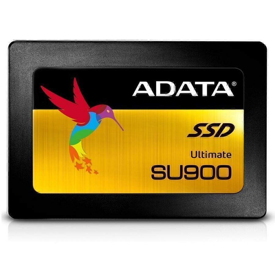 SSD Хард диск SU900