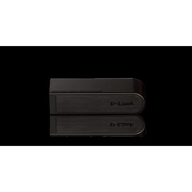 Адаптер D-Link  DUB-E100 Hi-speed USB 2.0 10/100 Ethernet Adapter
