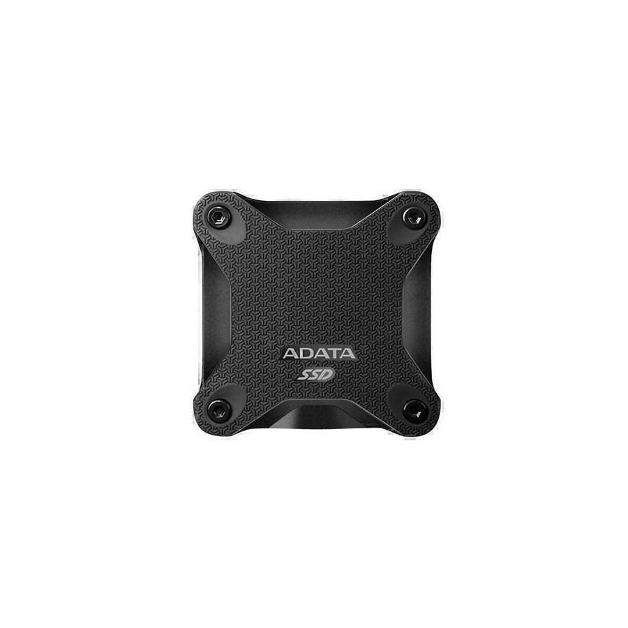 Преносим хард диск SSD SD600