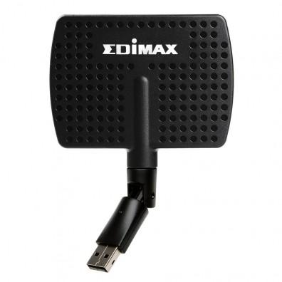 Мрежова карта Edimax EW-7811DAC