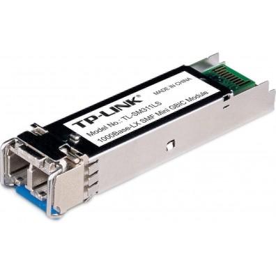 TP-LINK 1000base-BX Single-mode SFP Module