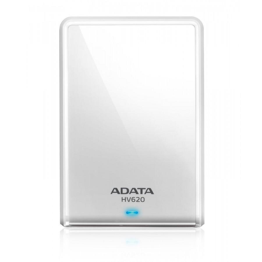 HDD Хард диск ADATA 1TB HV620 външен