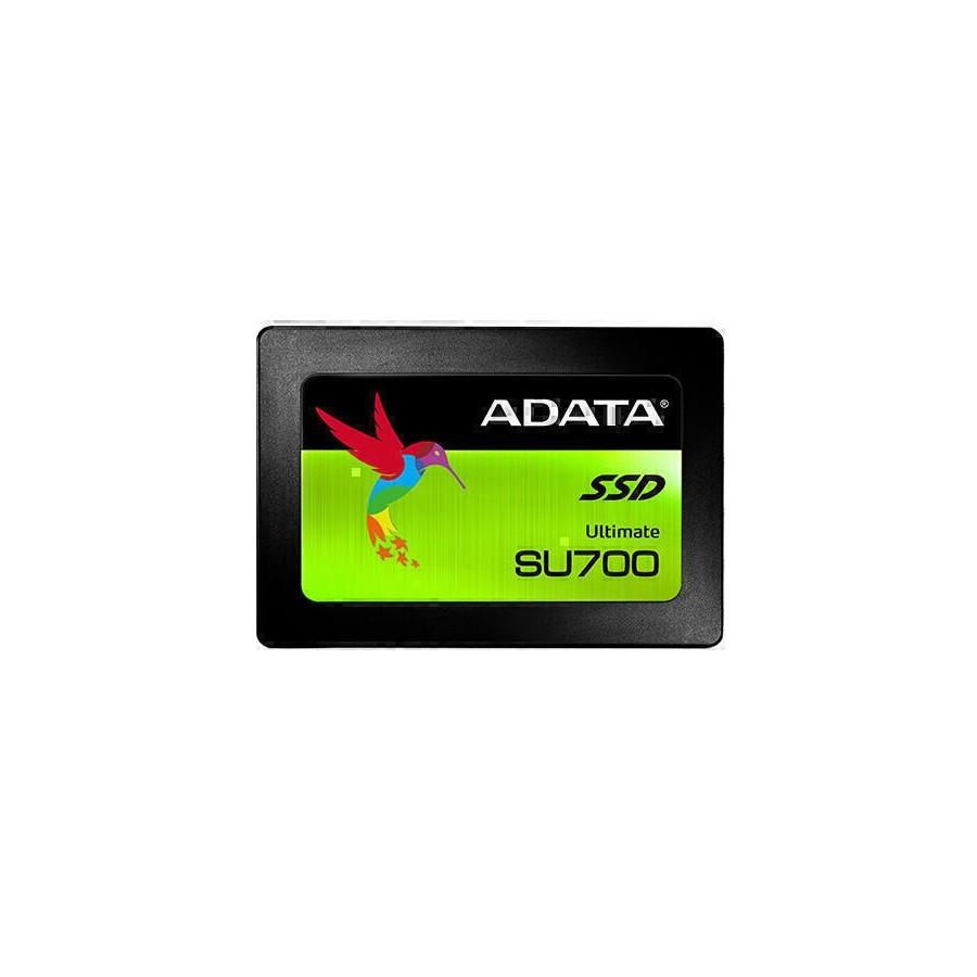 SSD Хард диск  SU700