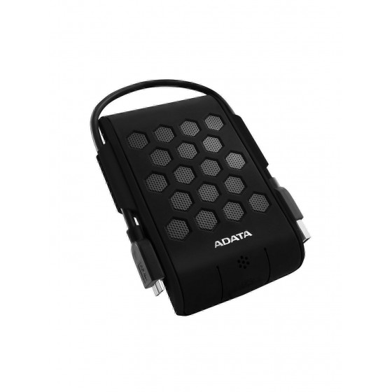 HDD Хард диск ADATA 1TB HD720 външен