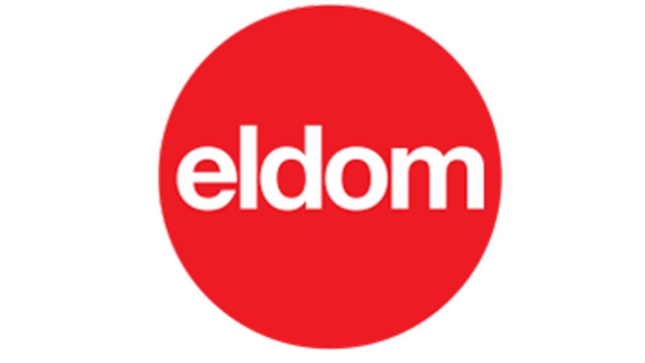 Eldom